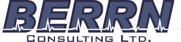 BERRN Consulting Ltd.